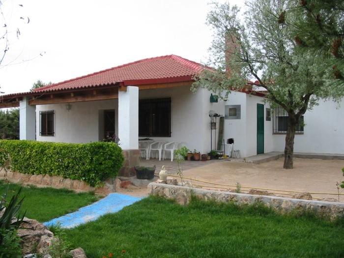 Fachadas de casas en honduras and post fachadas de casas for Fachadas de casas de campo